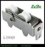 Het glijdende Wiel l-Tw029 van het Venster