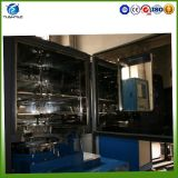 Chambres combinées d'essai de vibration d'humidité de la température