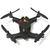 Jogo 200mm do frame de Fpv Quadcopter Multicopter da fibra do carbono de Eachine mini Quadcopter Q200 40g