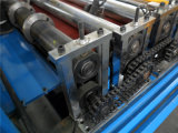 Tagliatrice idraulica della zolla d'acciaio che fende rullo precedente