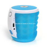 MiniPortable Bluetooth Wireless Speaker mit Support TF Card