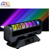 LED Magic Pixel Blade 7X15W Moving LED Bar Beam Light