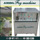 máquina automática da bruma 13L/Min (MZX-TSL13)