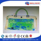 Средний блок развертки багажа размера x Рэй, блок развертки багажа Holdhand