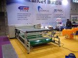 Alta maquinaria de la prensa del traspaso térmico de la productividad