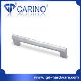 Ручка мебели сплава цинка (GDC2153)
