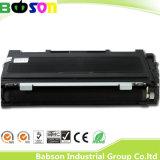 Compatibele Toner van de Verkoop van de fabriek Directe Patroon Tn350 voor Broer: Dcp-7010/7025 /Fax2820/2920/Hl2040/2045/2075n/MFC/7220/7225n/7420Lenovo Lenovo: Lj2000/Lj2050
