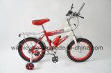 Tipo bici di W-1602 MTB dei bambini di Cheapprice