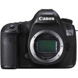 Câmera do PM Digital SLR do EOS 5dsr 50.6 - preto (corpo somente)
