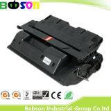 Cartucho de tonalizador preto compatível da alta qualidade para a venda direta da fábrica do cavalo-força C4127X/venda quente
