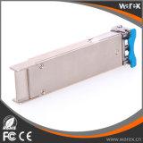 Наградной модуль 1310nm 220m MMF приемопередатчика 10G XFP