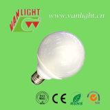 지구 모양 CFL 15W (VLC-GLB-15W), 지구 전구, 에너지 절약 램프