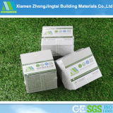 Competitive Priceの中国Manufactore Easy Install EPS Sandwich Panel
