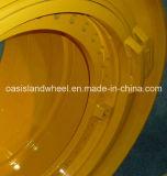 OTR Wheel Rim 25-22.00/3.0 для Mining
