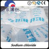 Nacl соли высокого качества промышленной уточненный рангом