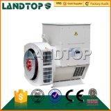 Generatore senza spazzola 80kw di CA di serie calda di vendite STF