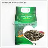 Añadir la camada Carbón activo de madera de pino de alta calidad para mascotas