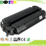 PE-W stable de toner de laser de noir de qualité pour des aperçus gratuits de Canon