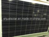 le meilleur plan de panneau solaire des panneaux solaires 260W pour la maison