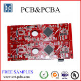 Placa PCB do inversor do carregador USB
