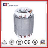 다목적 전기 AC 모터 (Ys 시리즈)