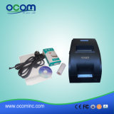76mm Impact DOT Matrix Receipt Printer mit Manual Cutter