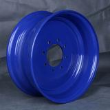 безламповые стальные оправы колеса 22.5X6.75 (22.5X7.50 22.5X8.25 22.5X9.00)