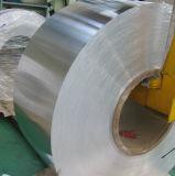 Aluminiumring 1060 für Cookware