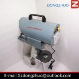 Fascia Oil Skimmer per Floating Oil per CNC Machine
