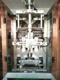 Multifunktionsmilch/reinigende Puder-Verpackungs-Maschinerie