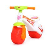 아기 장난감 차 아기 균형 스쿠터 (H0895139)