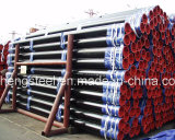 Труба GR b GR b ASTM A53 API 5L безшовная стальная
