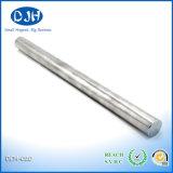 Stabmagnet der Leistungs-N48 NdFeB für magnetischen Filter