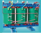 315kVA 10kvのクラスの乾式の変圧器22kvの高圧変圧器
