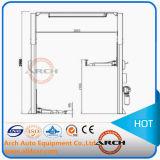 2 elevatori automatici /Lifter/Hoist automobile della colonna/del paletto