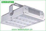 Hohes Bay LED Lighting Fixture LED High Bay Light 85-277VAC 120W LED High Bay Light