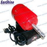 자석 철사 분리 기계 (SS-SM01) (지우개 스트리퍼를 대체하십시오)