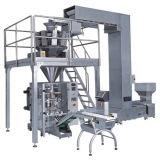 Grande máquina de empacotamento 720 automática vertical