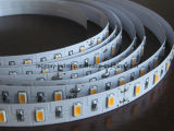 Gota de la baja tensión y tira del consumo de energía inferior 5730 LED
