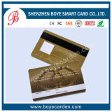 125kHz Contactless Atmel Temic T5577 Identifikation Card