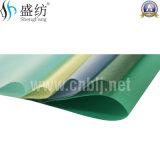 UV Absorbent обработанная ткань Nonwoven PP Spunbond