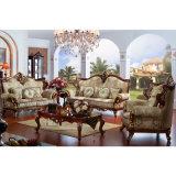 يعيش غرفة أريكة مع أريكة كرسي تثبيت لأنّ أثاث لازم بيتيّة ([د521])