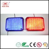 Il precipitare Lightssurface degli indicatori luminosi della piattaforma di Hotsale LED monta gli indicatori luminosi d'avvertimento chiari del LED