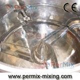 Granulatoire rapide de mélangeur (PerMix, PDI-5)