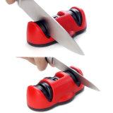 Заточник ножа истирательного колеса диаманта высасывателя вакуума Anti-Slip