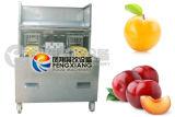 Cl-I het Kuiltjes maken in van Aprico van de Perzik van de Pruim van Vruchten Machine, Zaad dat Machine, de Machine van de Ontpitter verwijdert, die Machine uitboort