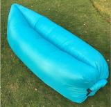 2016新製品のスリープの状態である自動膨脹可能なエアーバッグ