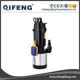 Elektrische zentrifugale versenkbare Hochdruckpumpe