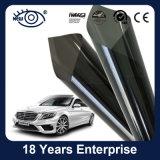 Prix usine chaud de produits film solaire de teinte de guichet de véhicule de contrôle de 2 plis