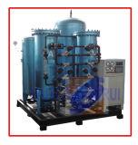 Ossigeno che genera macchina (agente stato necessario)